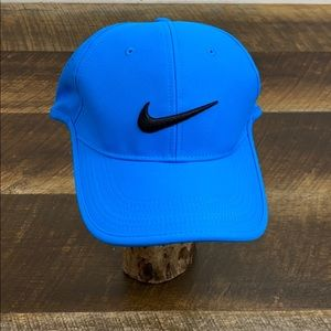 NIKE GOLF HAT CAP unisex, recycled materials.
